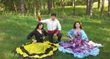 Прокат автомобиля Volkswagen Polo - 55$ в сутки